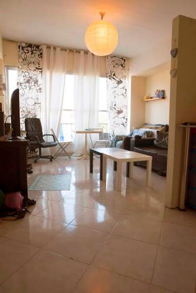 מדהים אוקשן האוס - דירות למכירה בתל אביב LK-67
